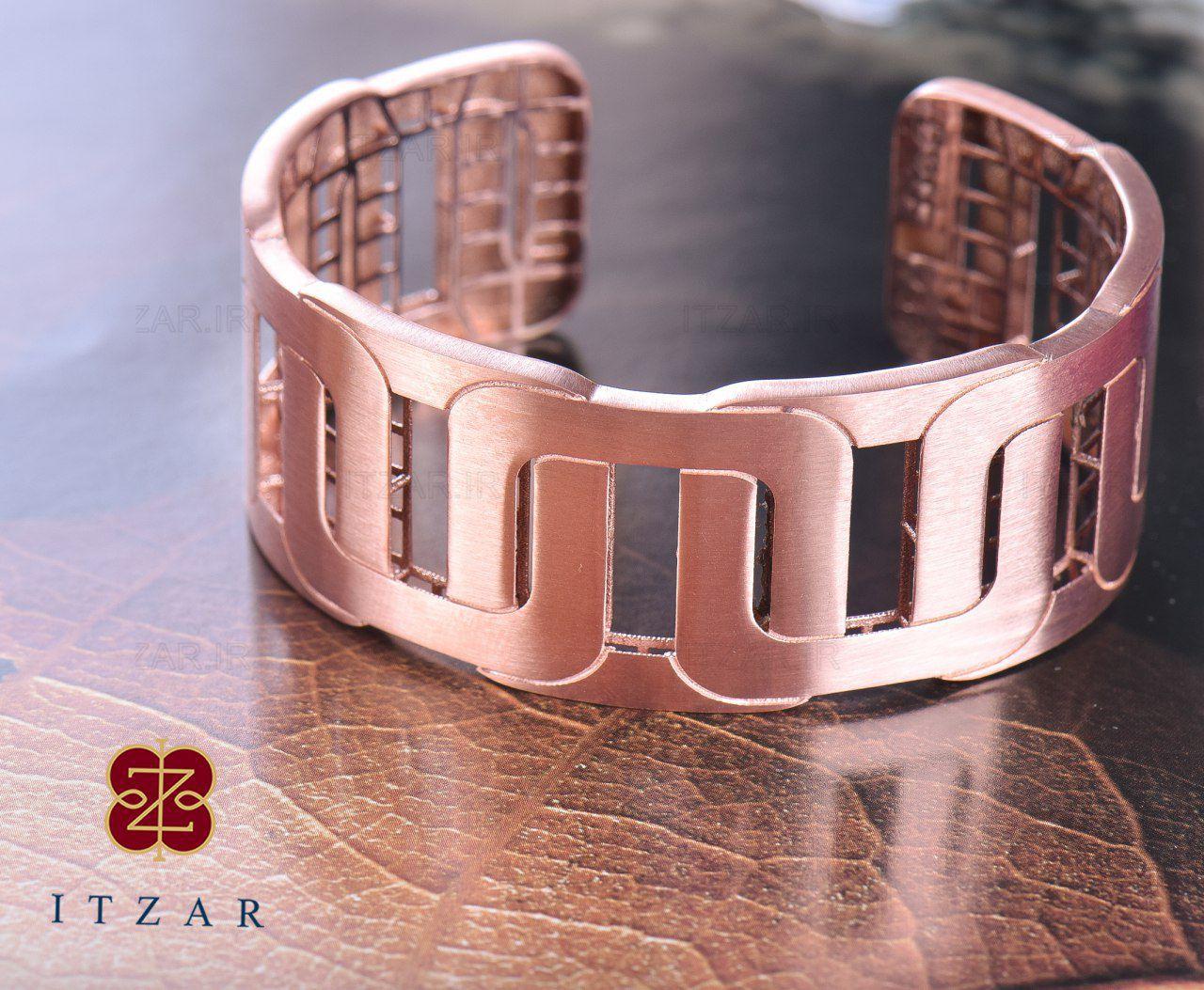 دستبند - درج