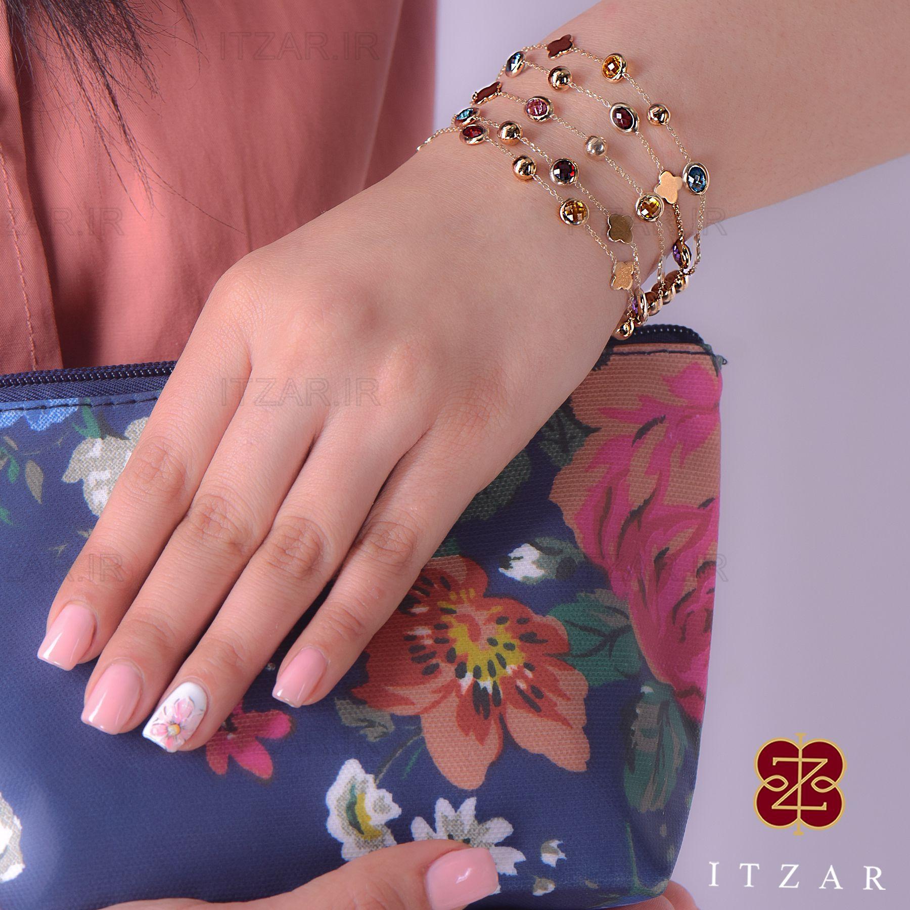 دستبند - بهراد