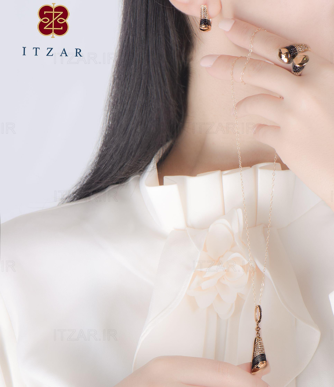 نیمست - تیفانی