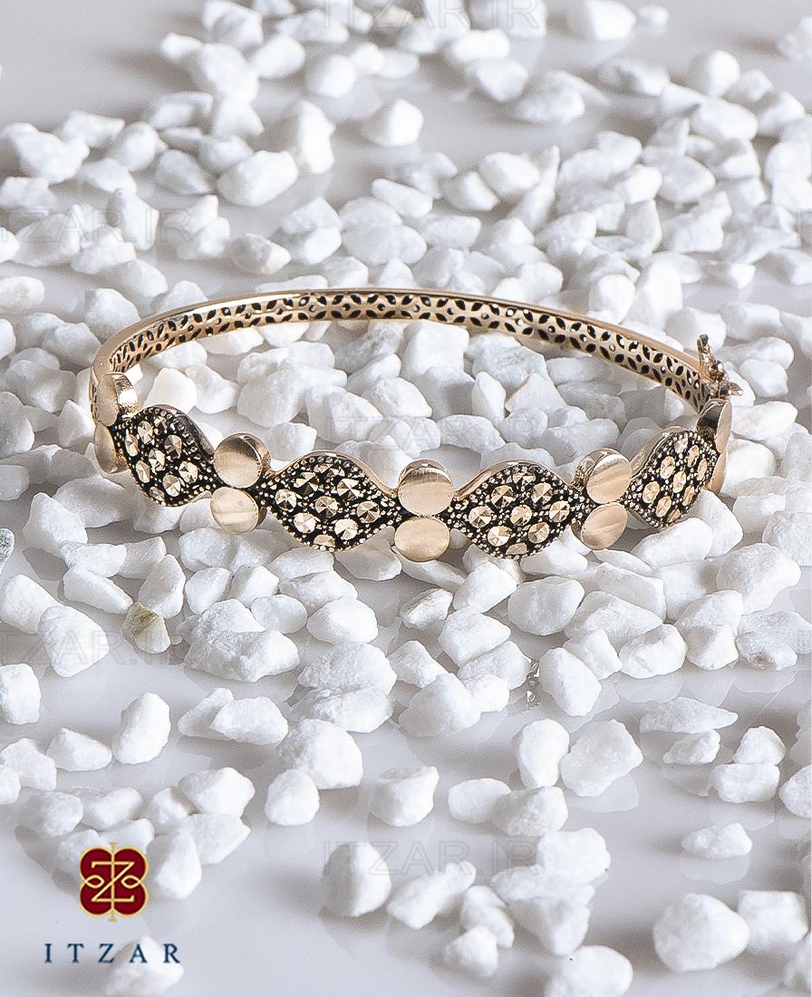 دستبند مالنا ملیسا