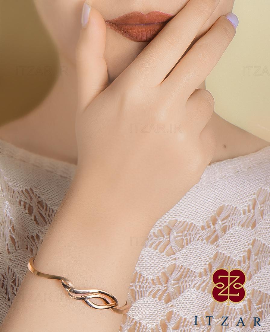 دستبند درج کیان