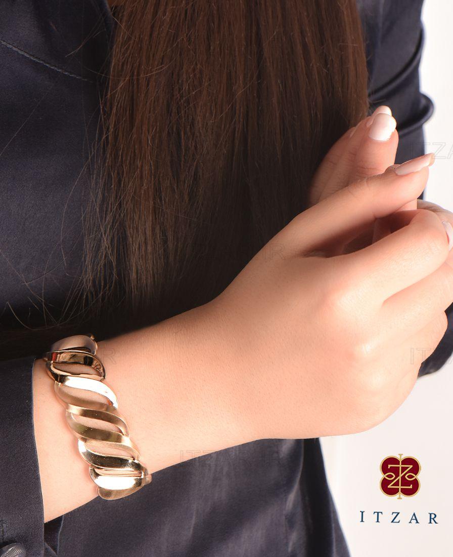 دستبند درج مهسا