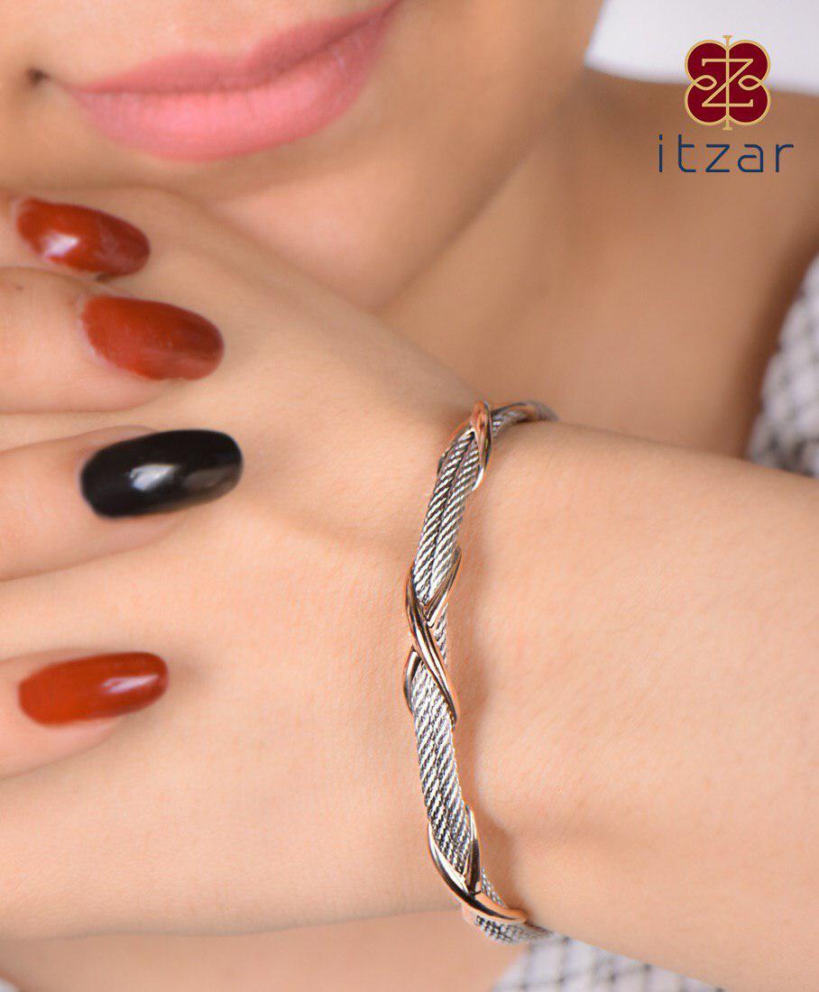 دستبند الهیه روزیتا