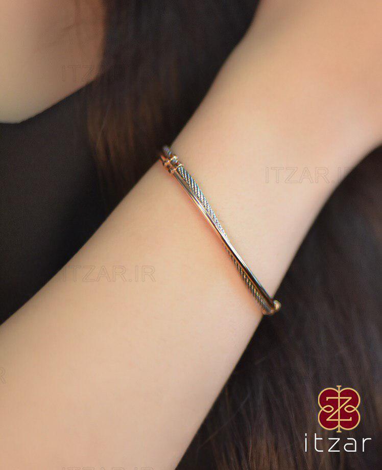 دستبند الهیه ویدا