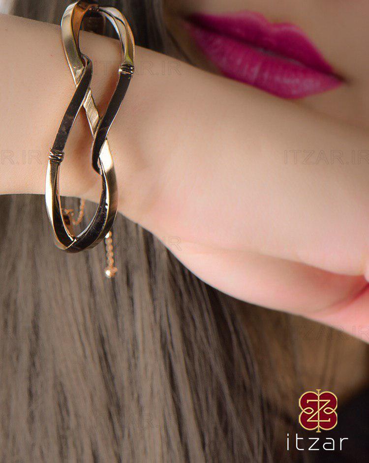 دستبند درج حوا