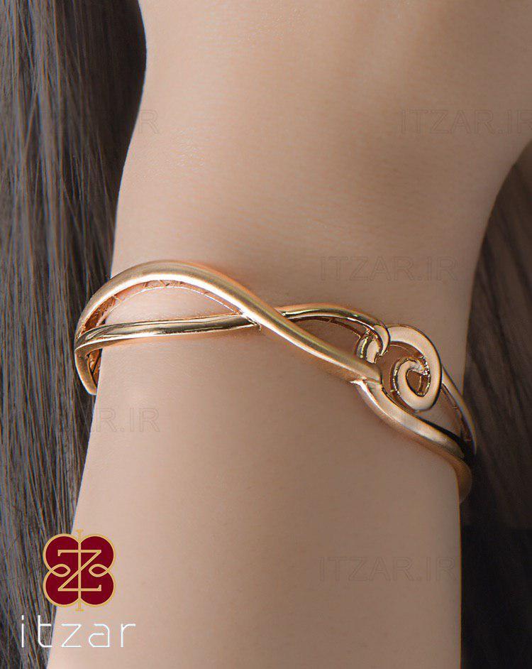 دستبند درج صوفیا