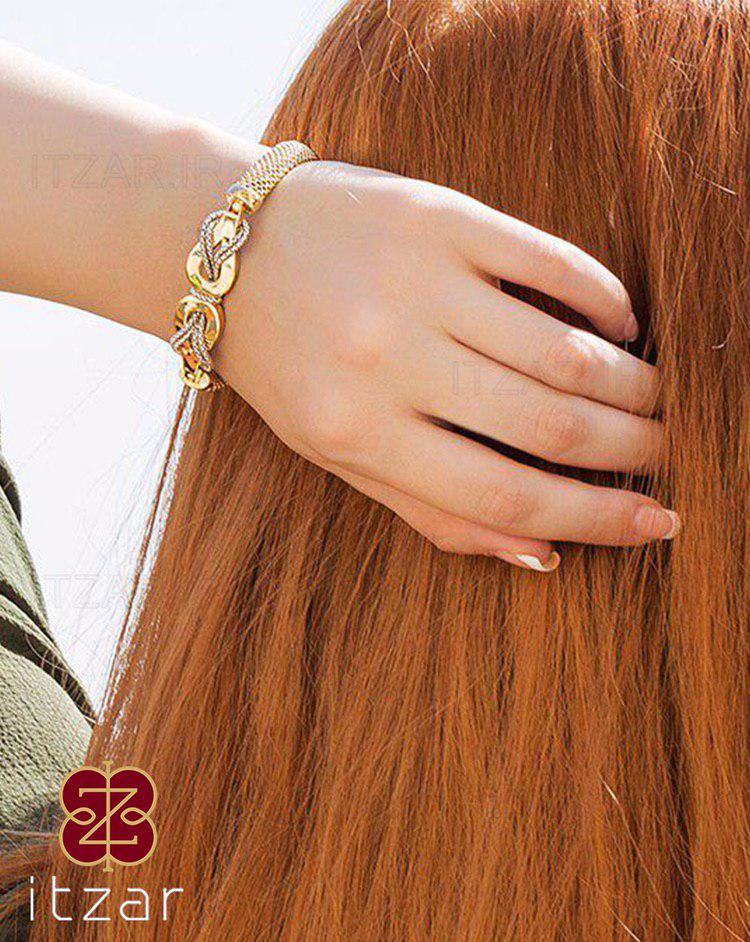 دستبند آنا لیلی