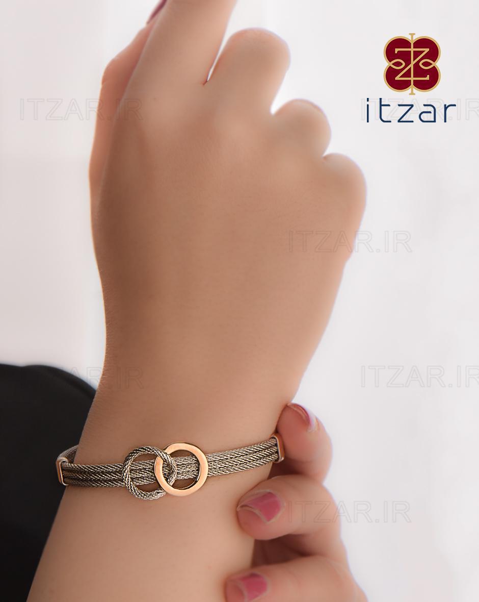 دستبند الهیه الا