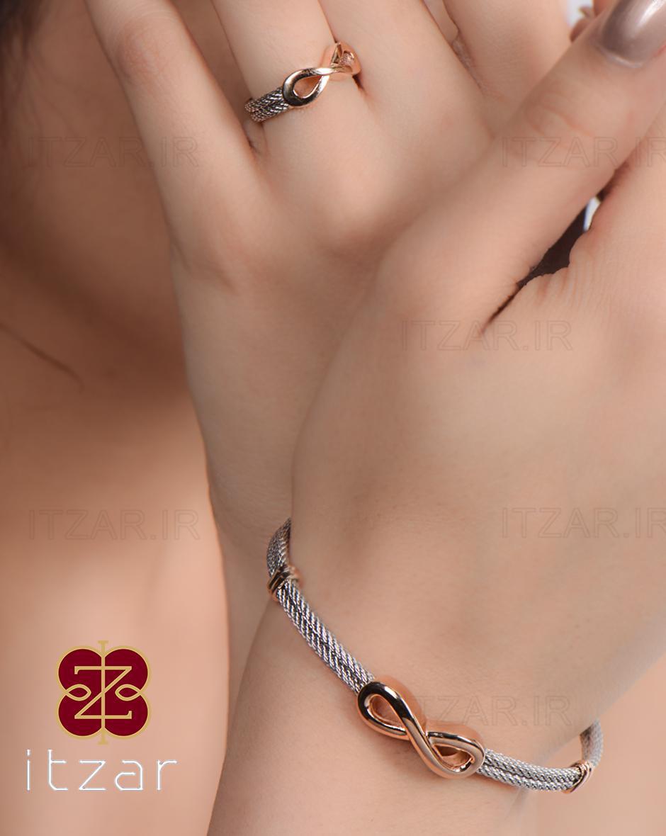 دستبند الهیه آنیا