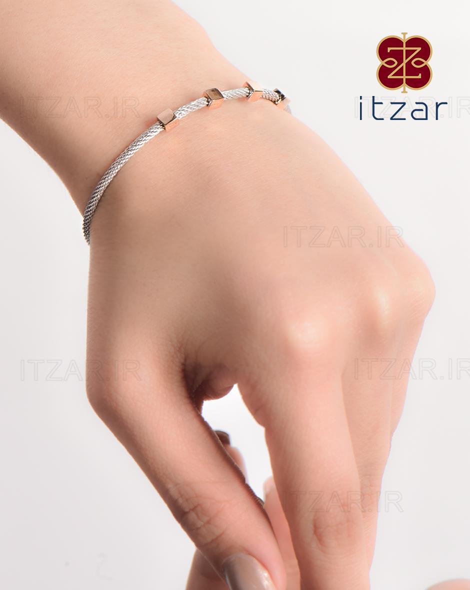 دستبند الهیه پردیس