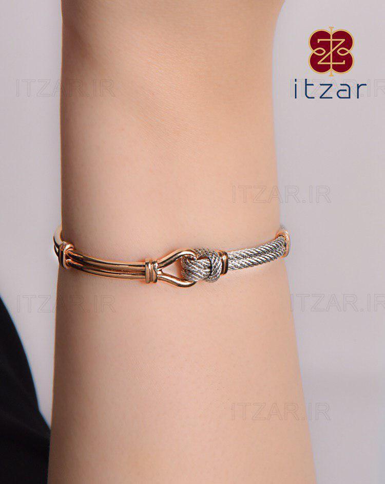 دستبند الهیه مهتاب