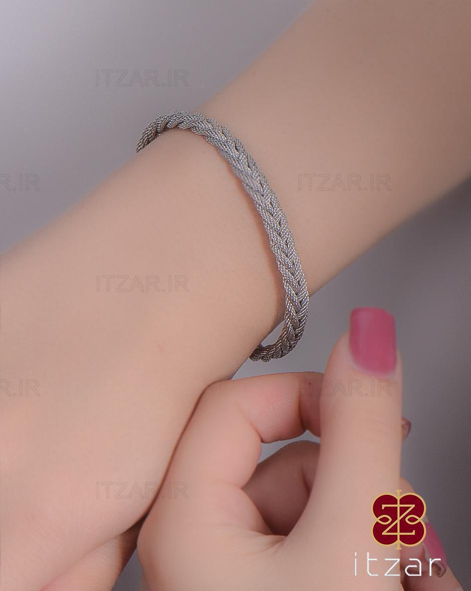 دستبند الهیه رها