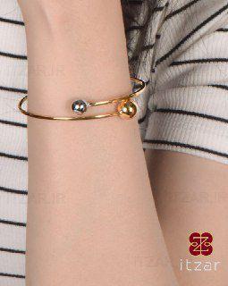 دستبند اکسترا آدرین