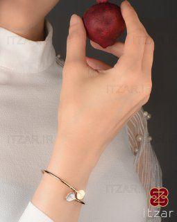 دستبند سالی آریسان