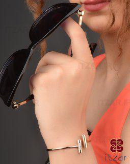 دستبند سالی آروشا