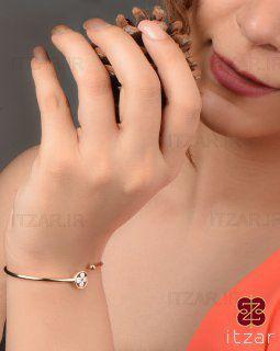 دستبند سالی تلما