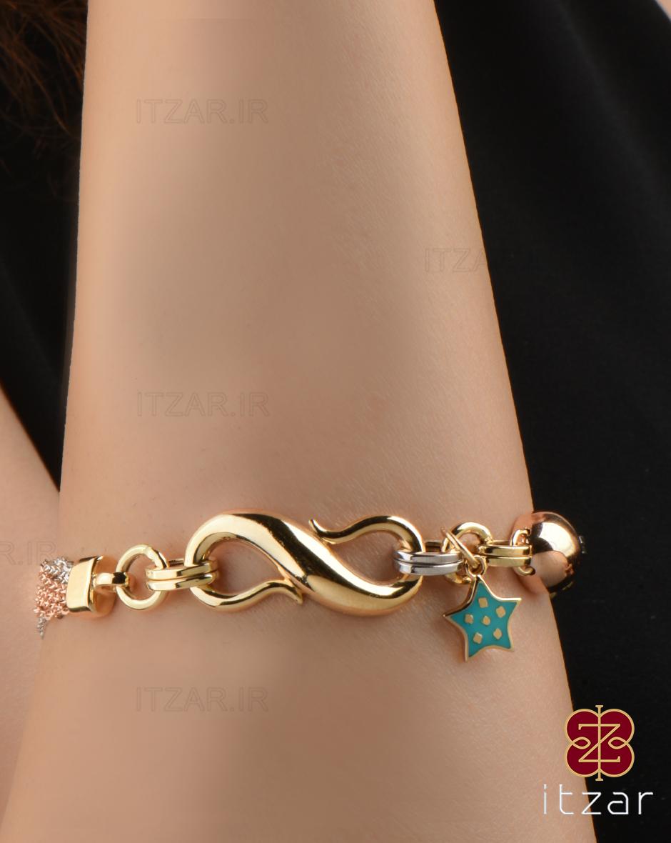 دستبند براوو سوین