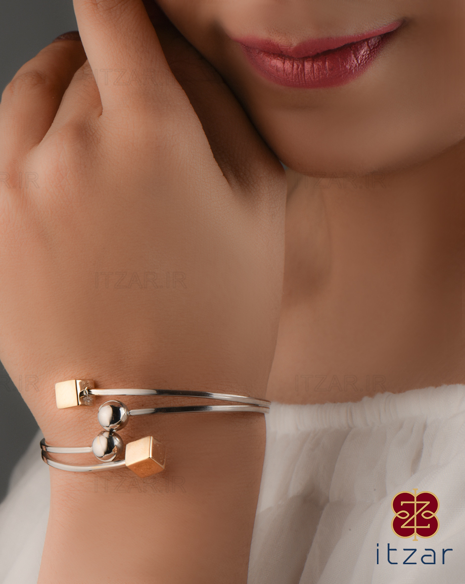 دستبند اکسترا پردیس