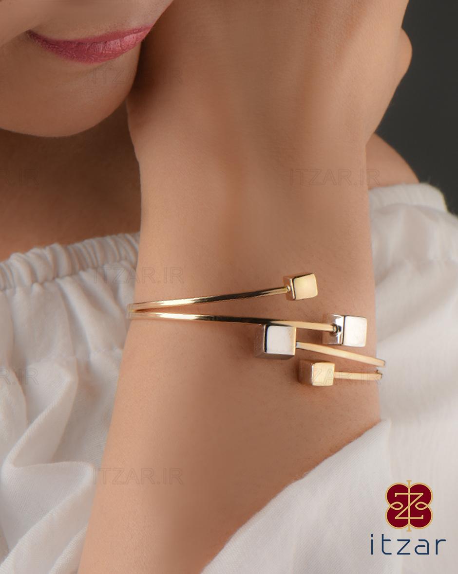 دستبند اکسترا پادینا