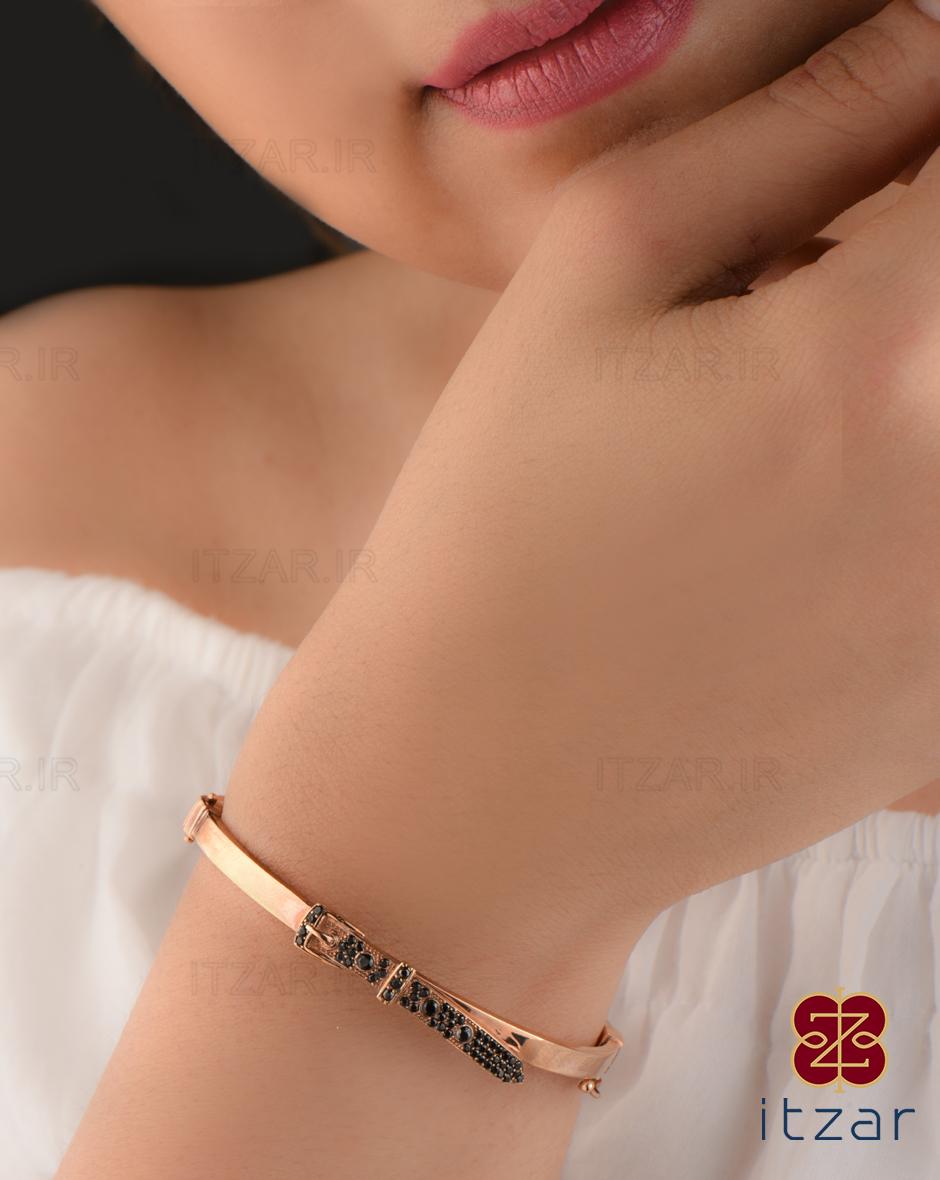 دستبند اکسترا پرنیا