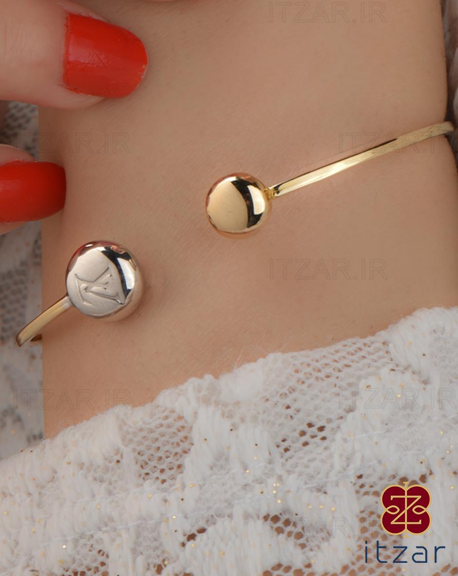 دستبند اکسترا زینا