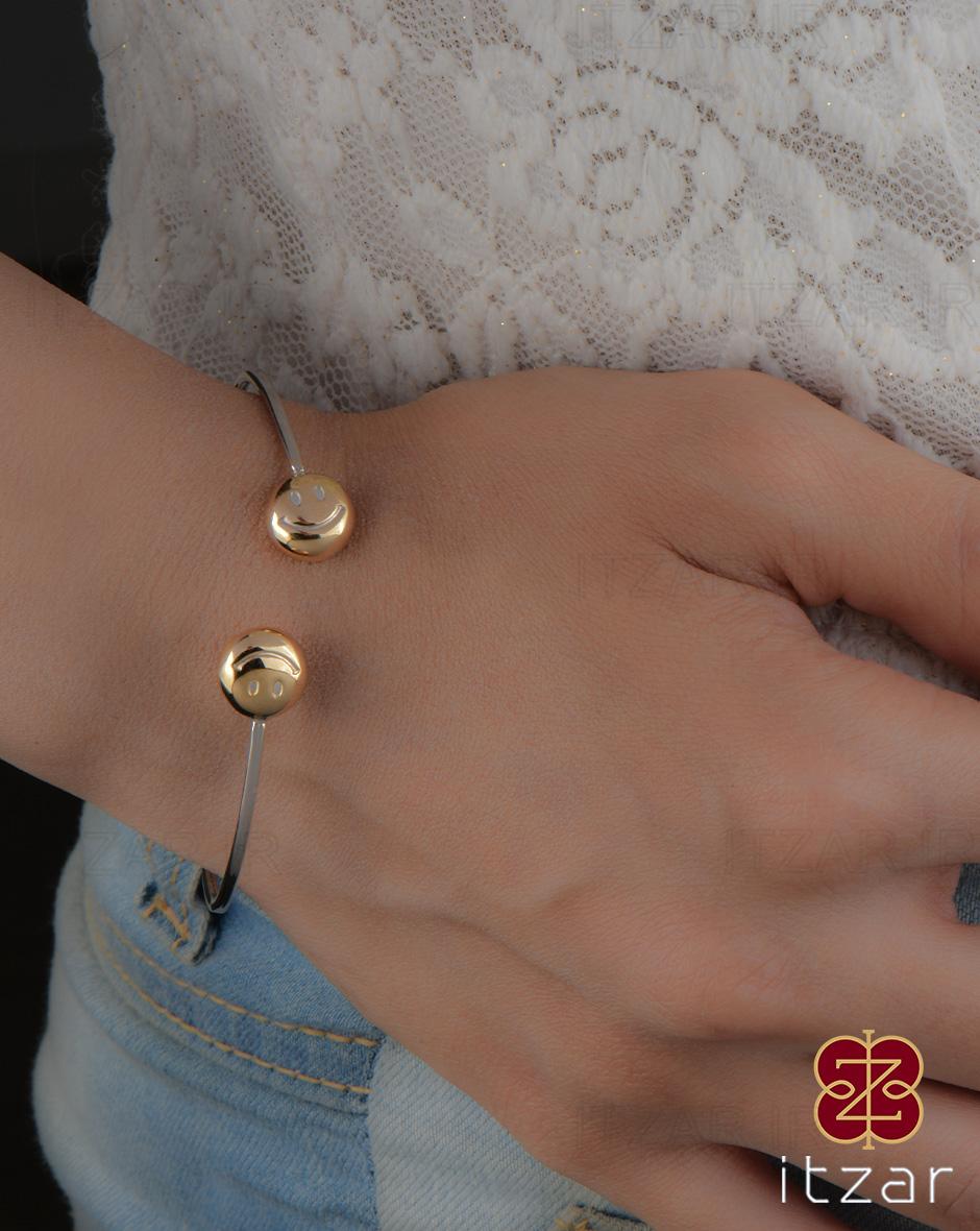 دستبند اکسترا