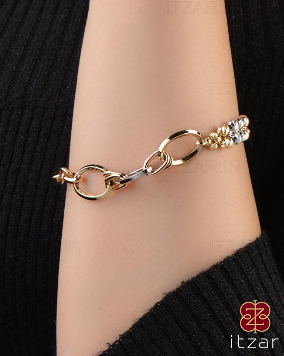 دستبند براو ساحل