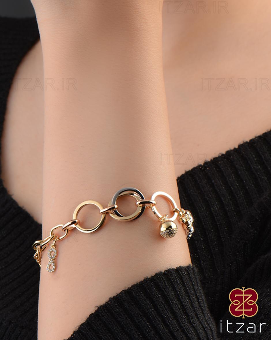 دستبند براو سونیا