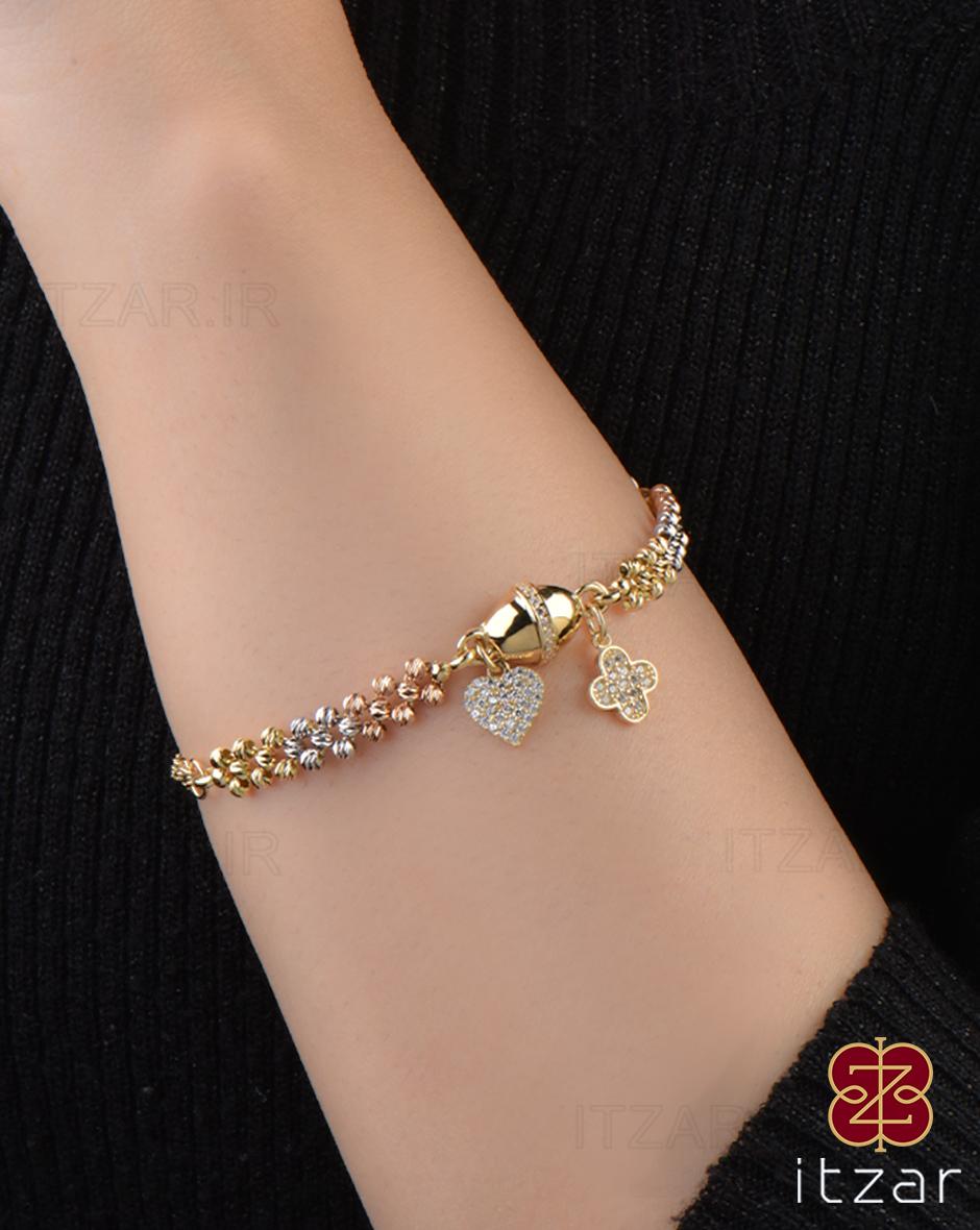 دستبند براو انیتا