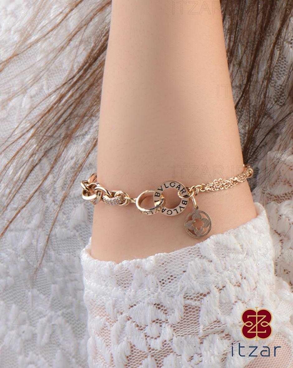 دستبند ام اند ان بیتا