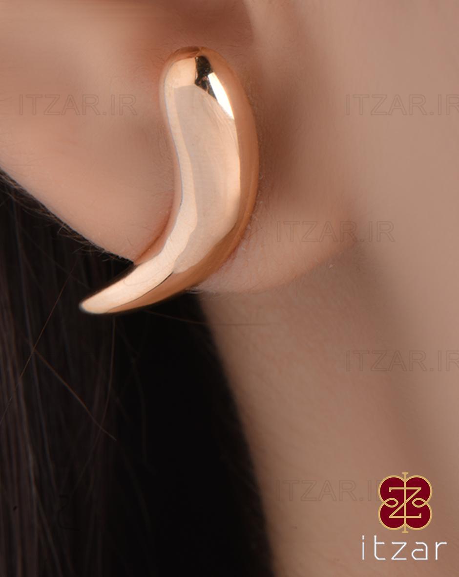 گوشواره اوستا سونیا