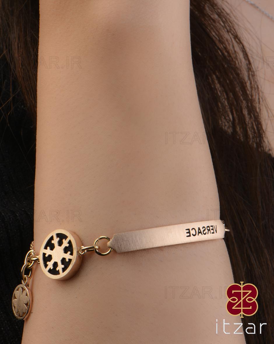 دستبند M&N ورساچ