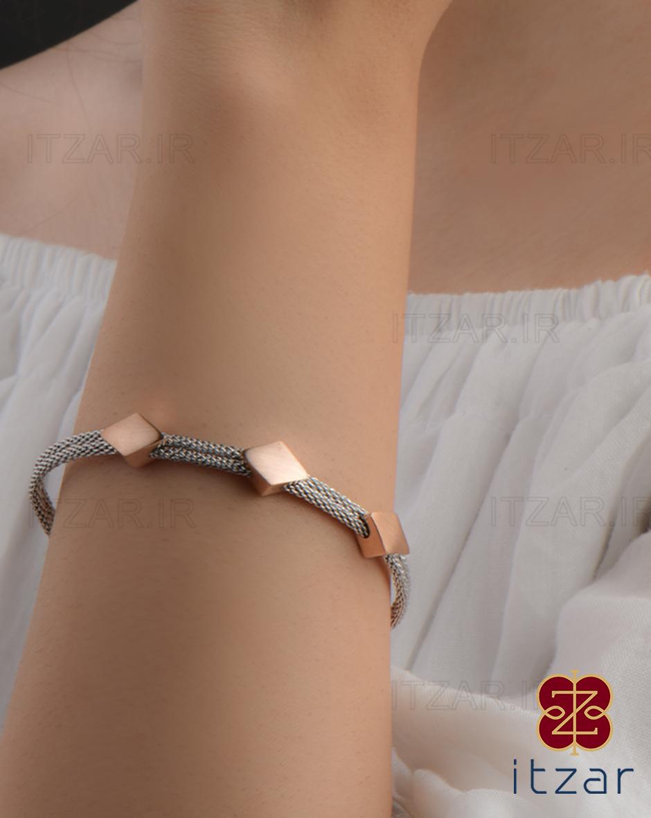 دستبند فرد دریا