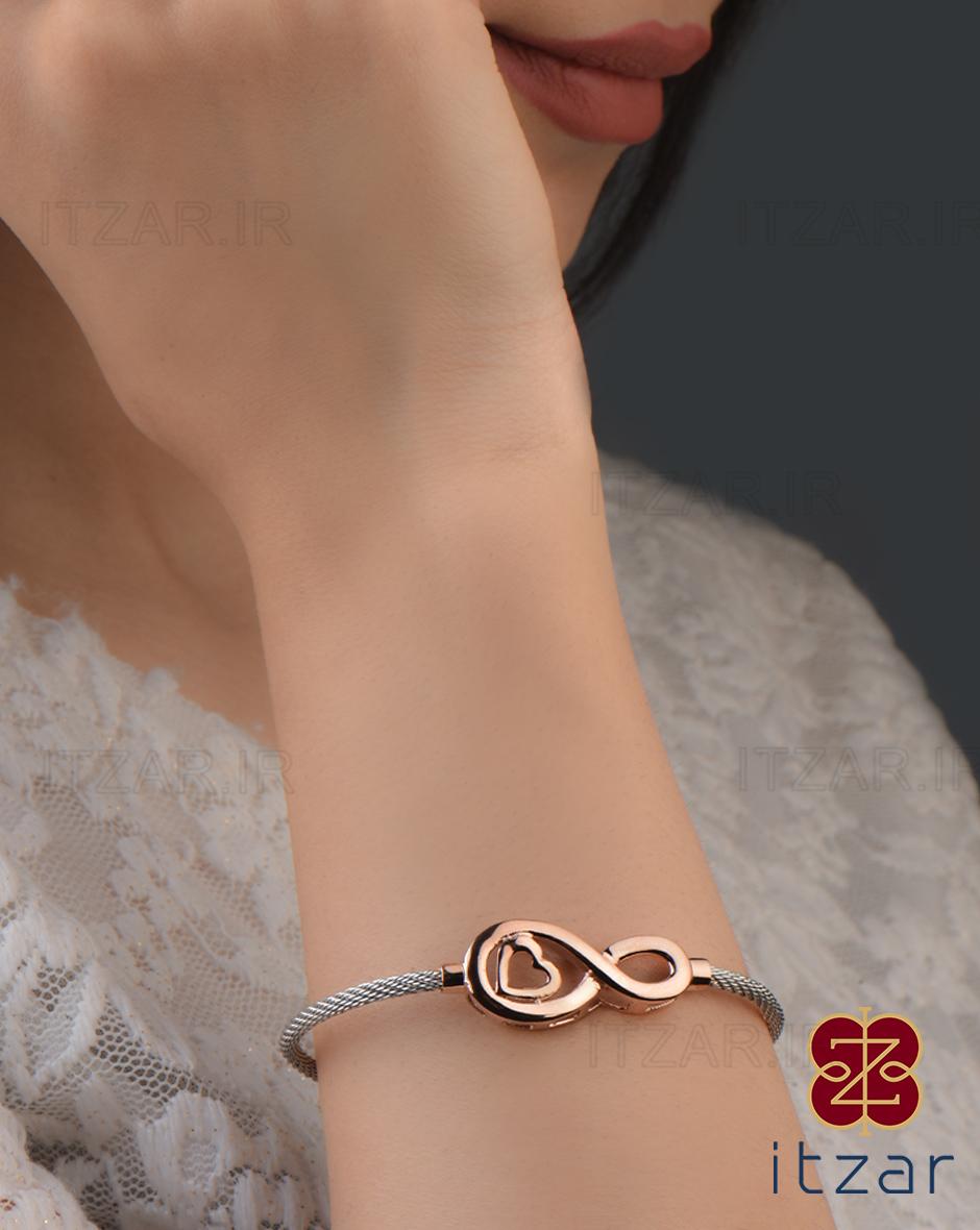 دستبند فرد سارینا