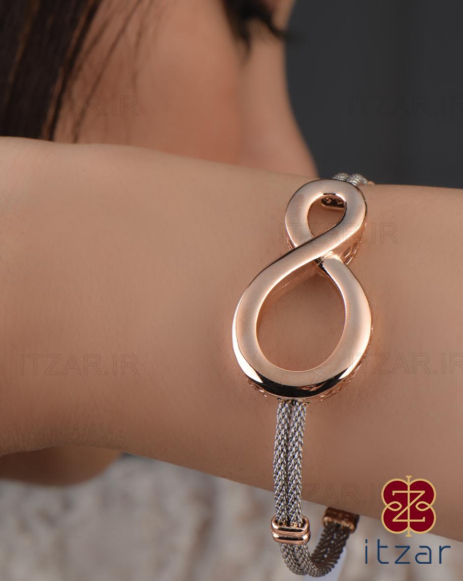 دستبند فرد سیما