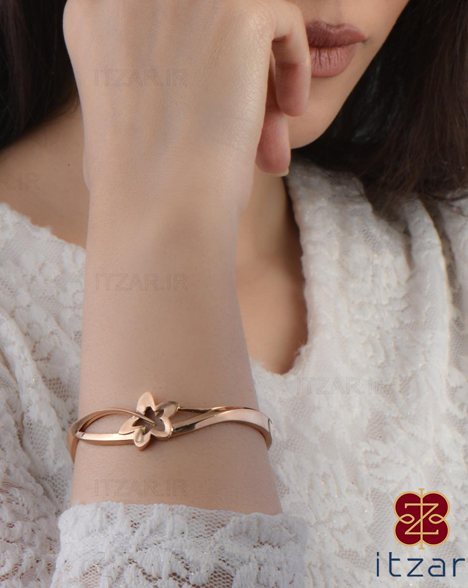 دستبند درج ناتاشا