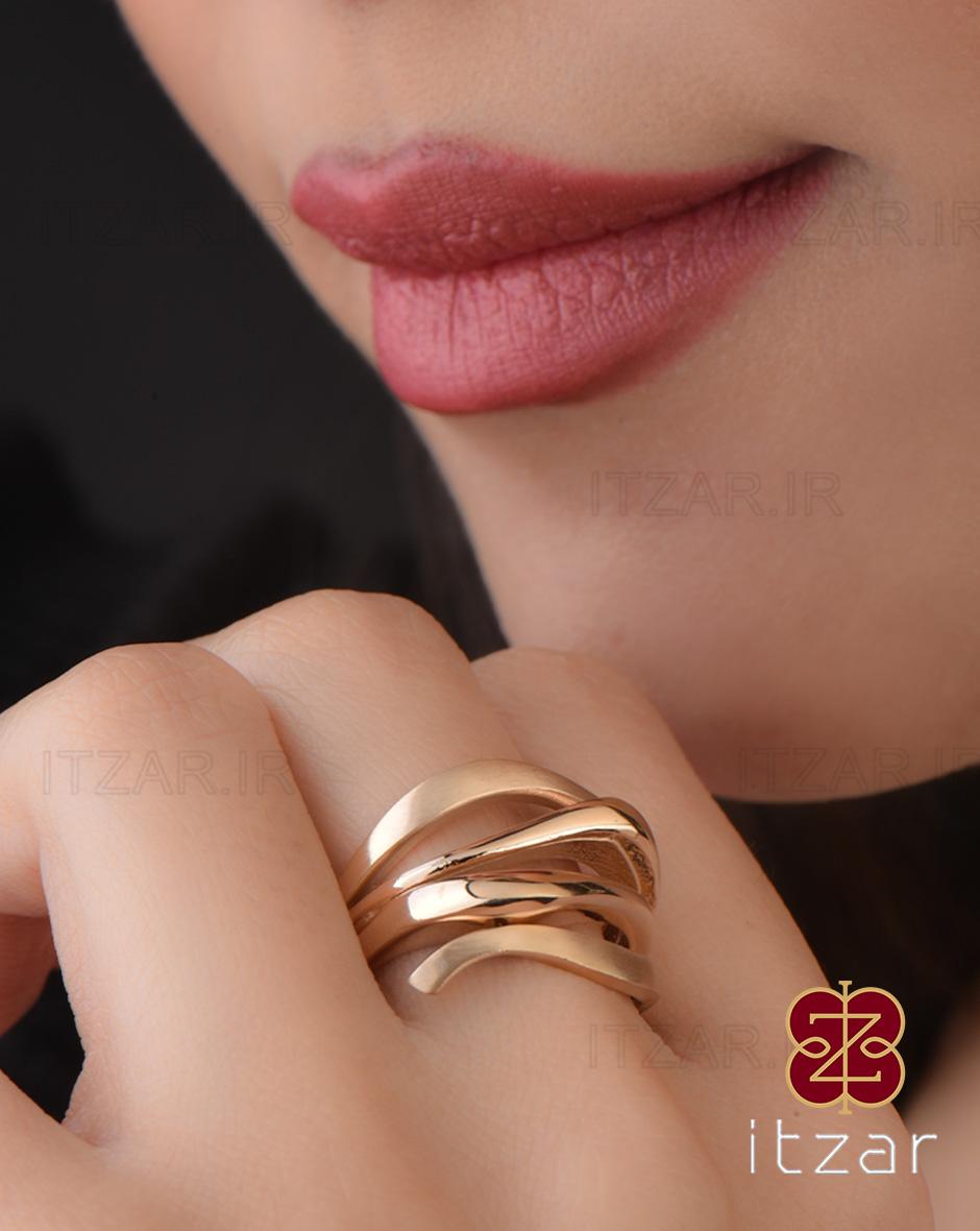 انگشتر رایا رمینا