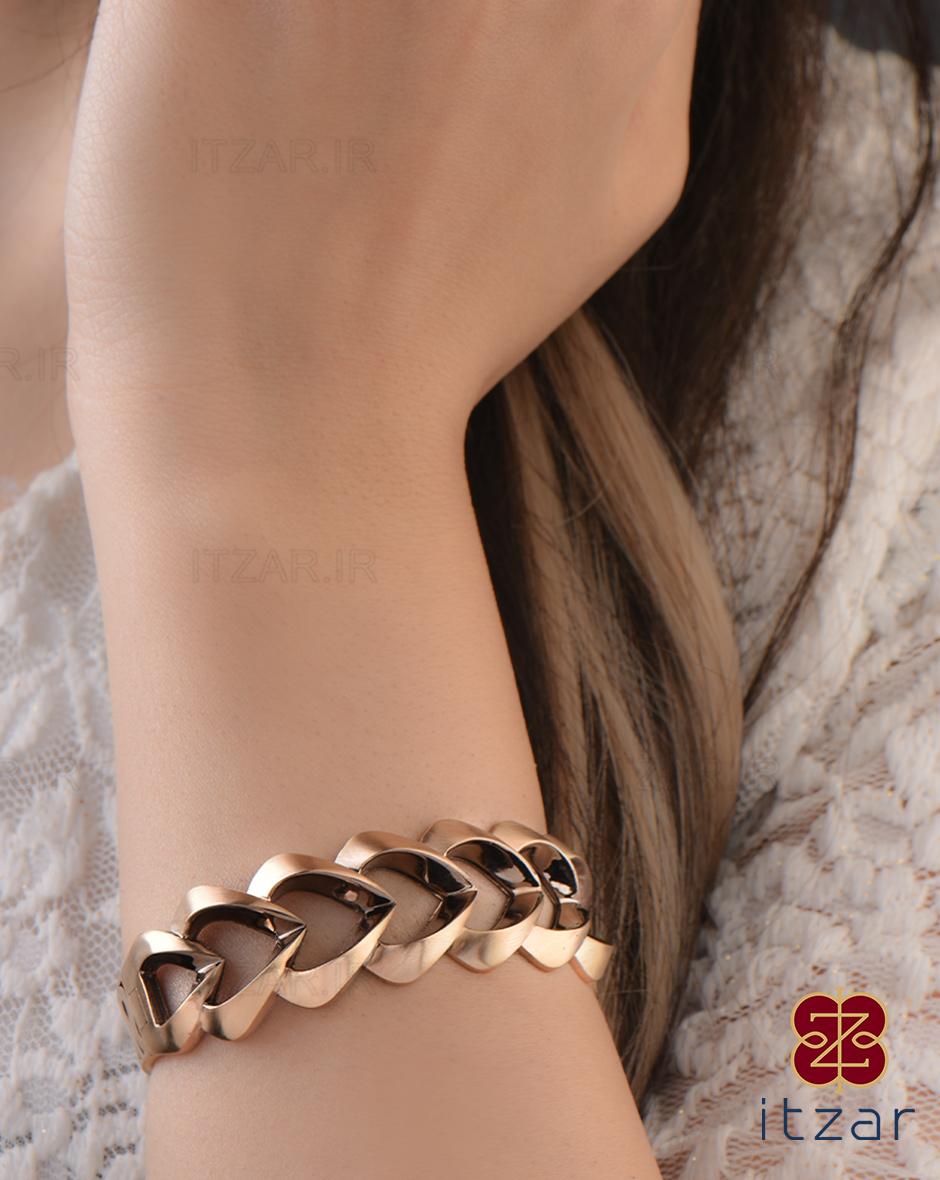 دستبند درج تانیا