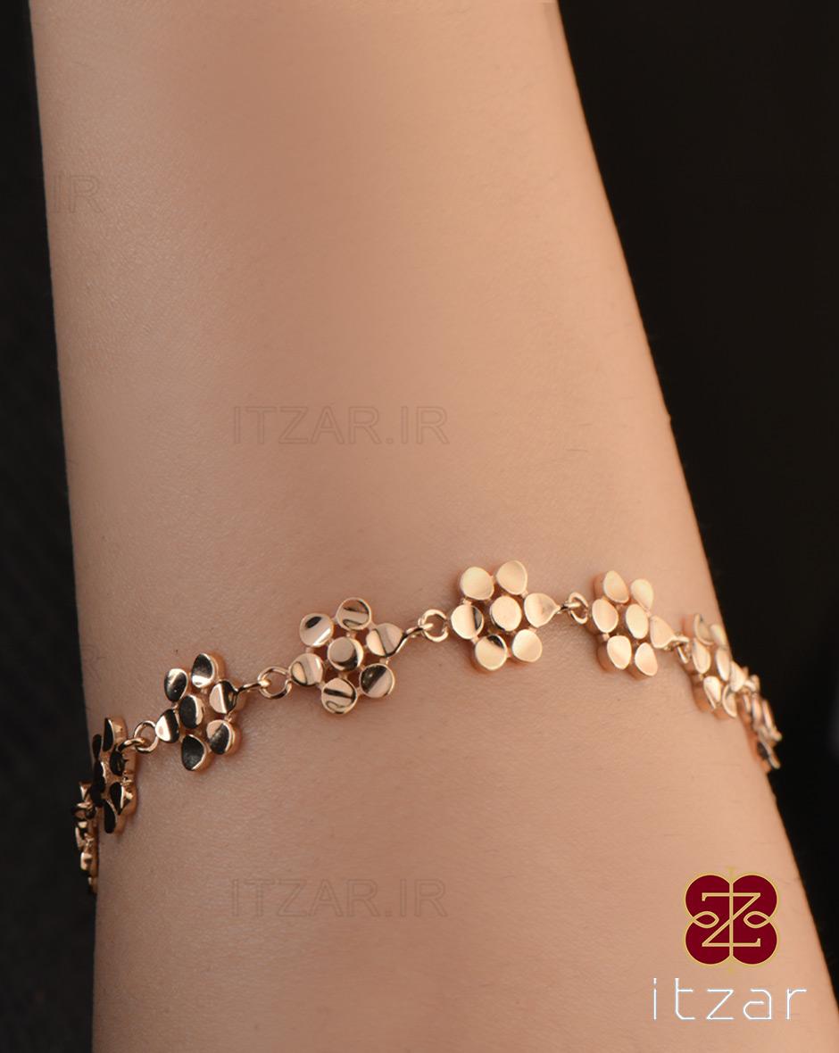 دستبند اوستا ملیکا