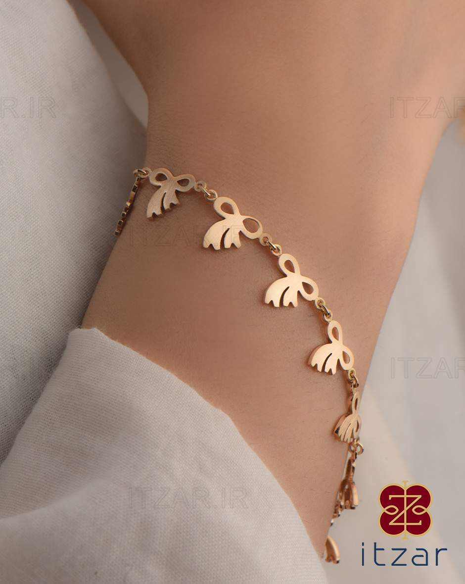 دستبند اوستا رستاک