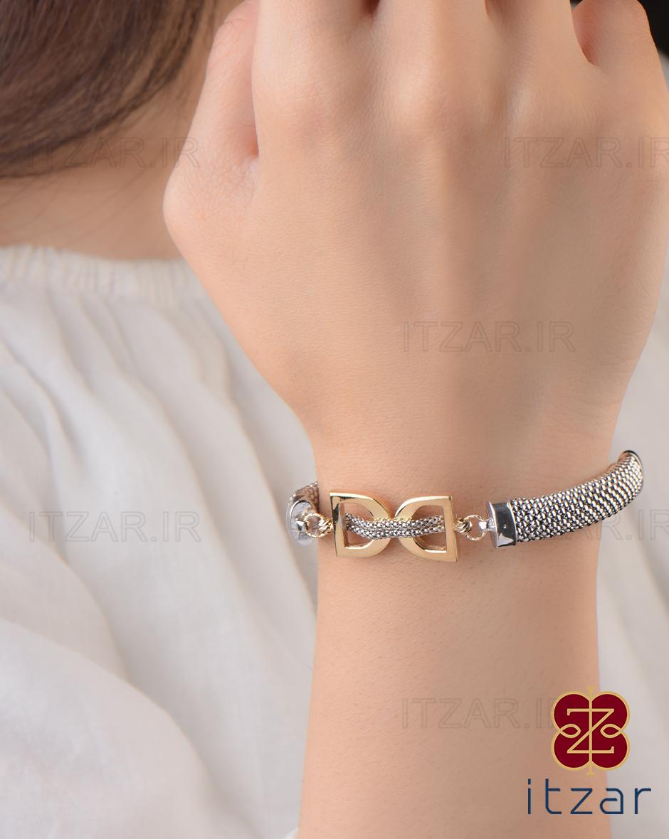 دستبند حوا مریم