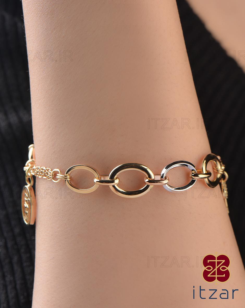 دستبند براوو آنیتا
