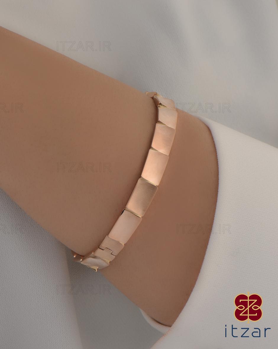 دستبند ریتون پریناز