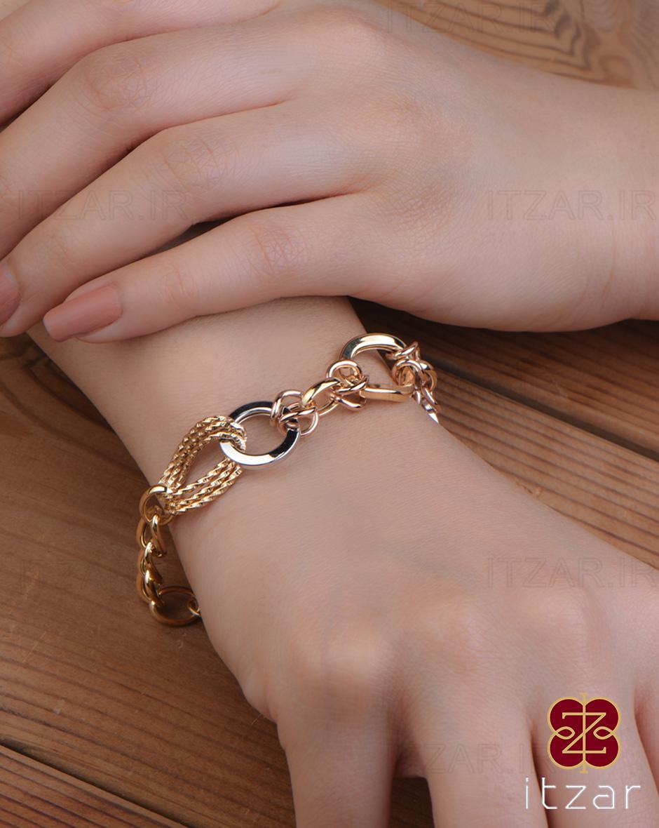 دستبند آریانا رویا