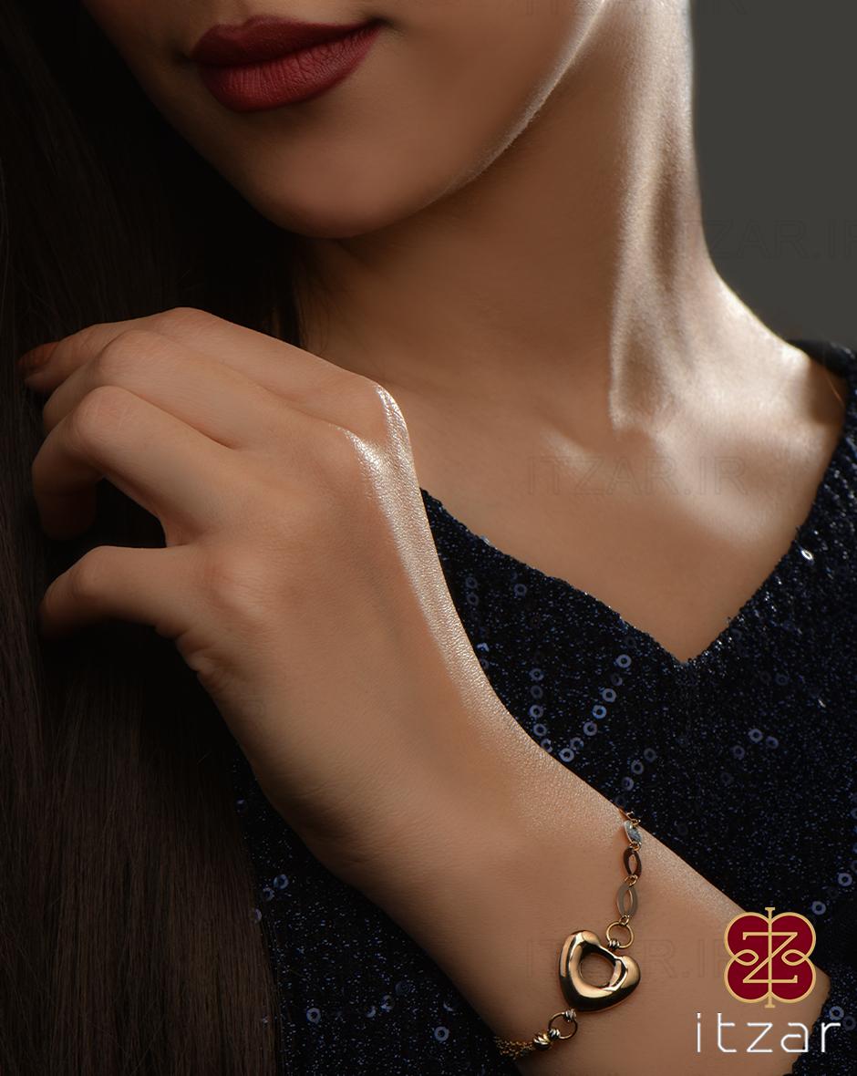 دستبند لیانا آنیتا