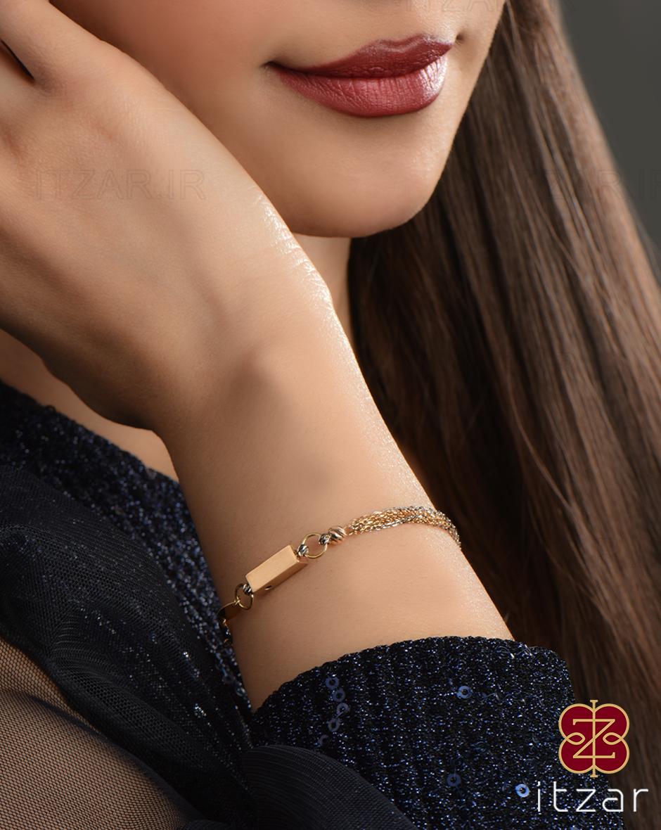 دستبند لیانا مریم