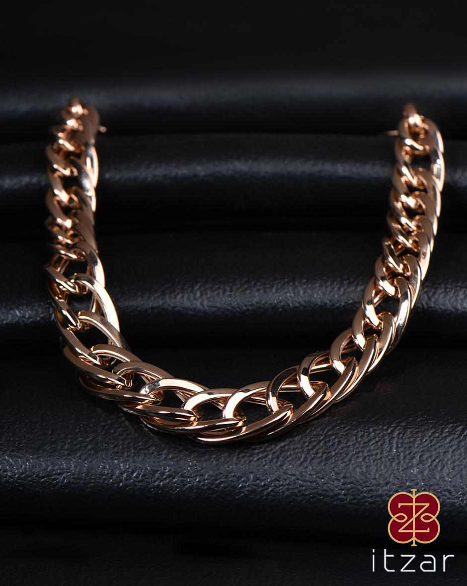 دستبند آریانا لیندا