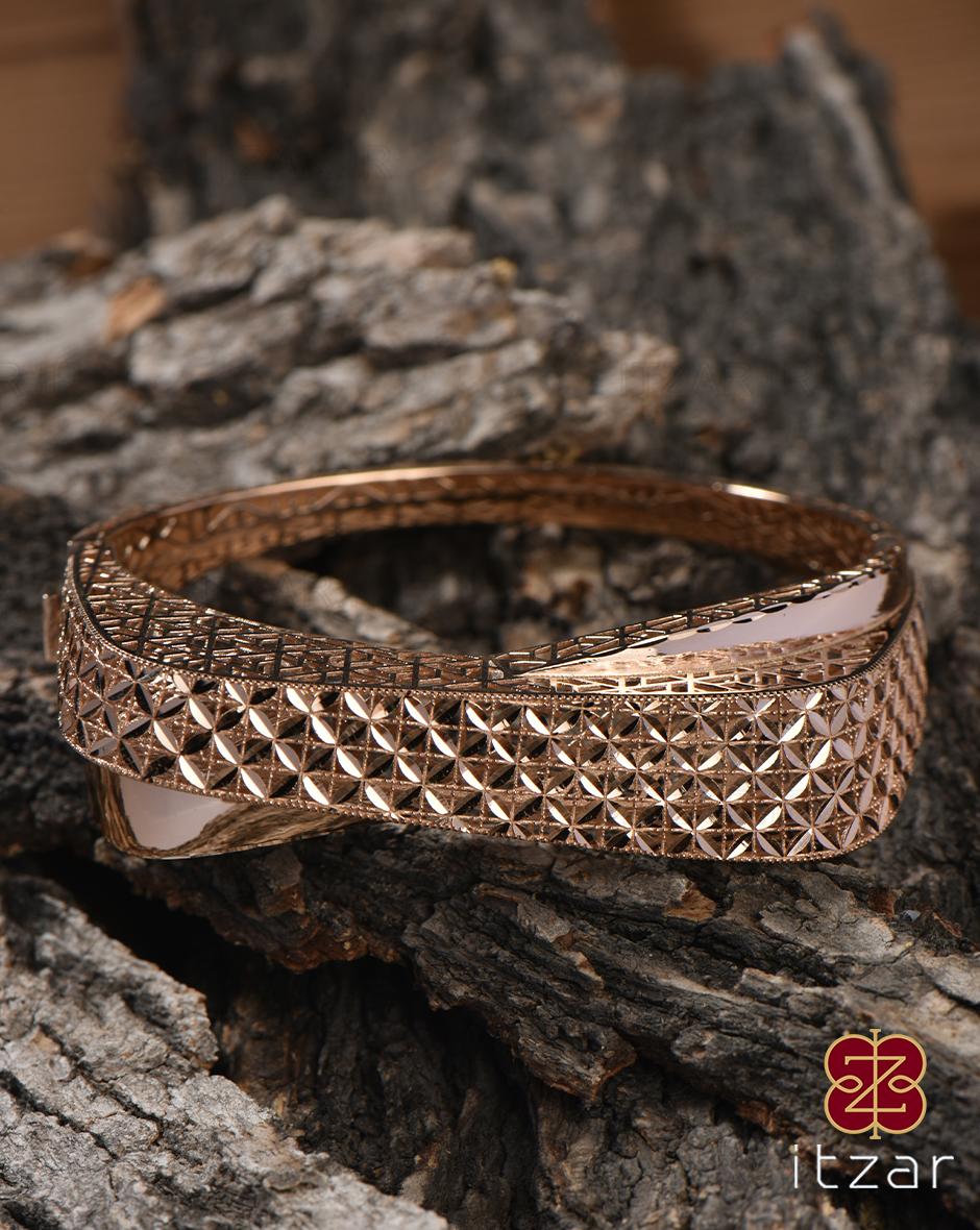 دستبند رامو بیتا