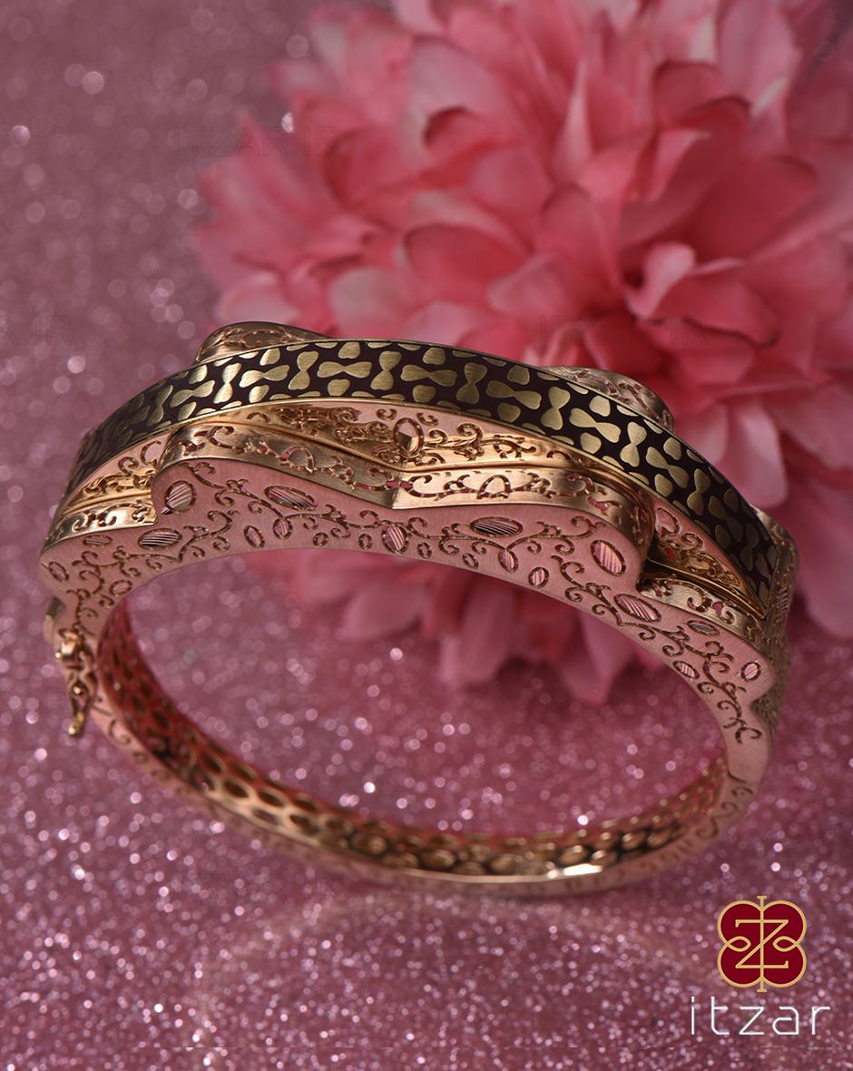 دستبند رامو کیانا