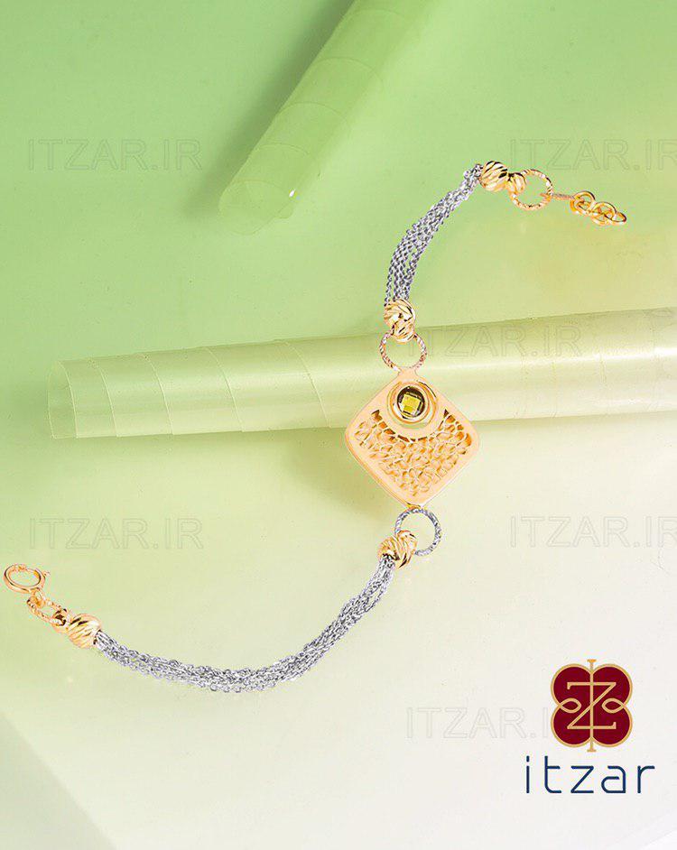 دستبند آنا آرمیتا